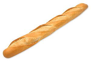 Baguette 57 cm